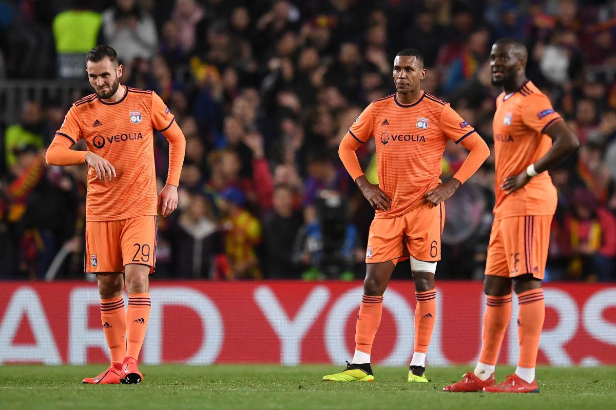 fc-barcelona-v-olympique-lyonnais-uefa-champions-league-round-of-16-second-leg-5c8981a726f424e07f000001.jpg