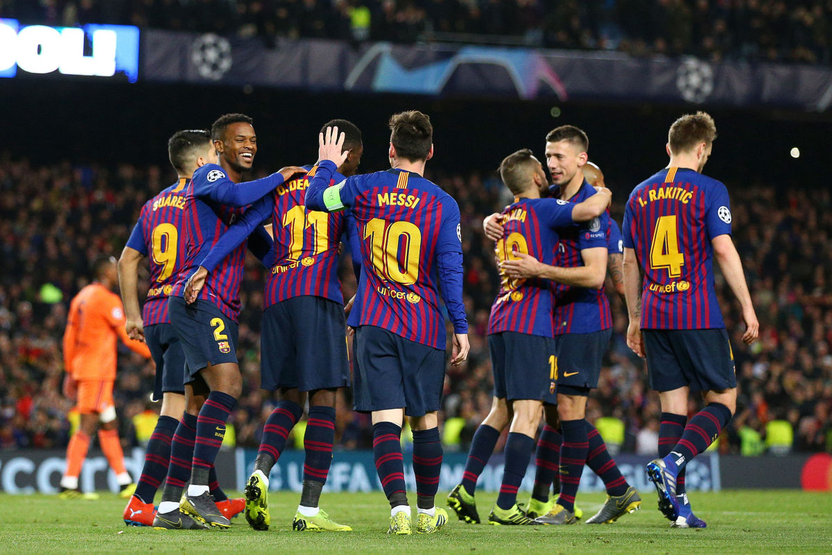 fc-barcelona-v-olympique-lyonnais-uefa-champions-league-round-of-16-second-leg-5c8980c28486f38cf0000001.jpg