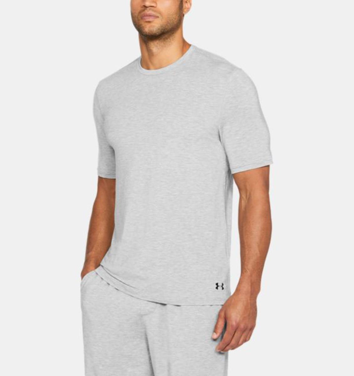 under-armour-pajamas.jpg