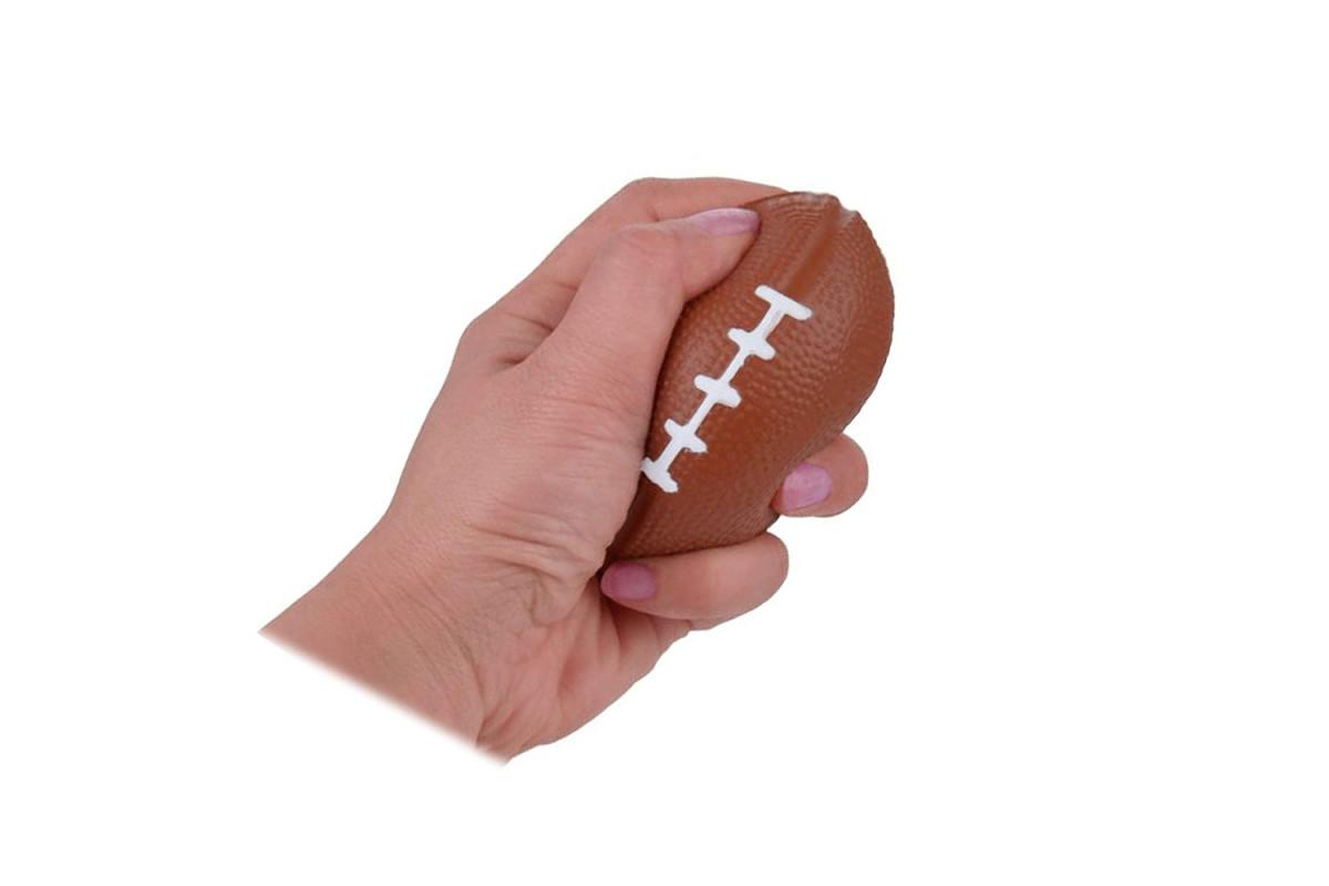 football-stress-ball_4.jpg