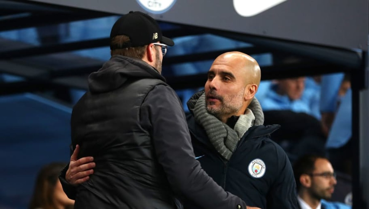 Premier League: Why the Rest of the Top 6 Won't Close the Gap to Liverpool & Man City Next Season