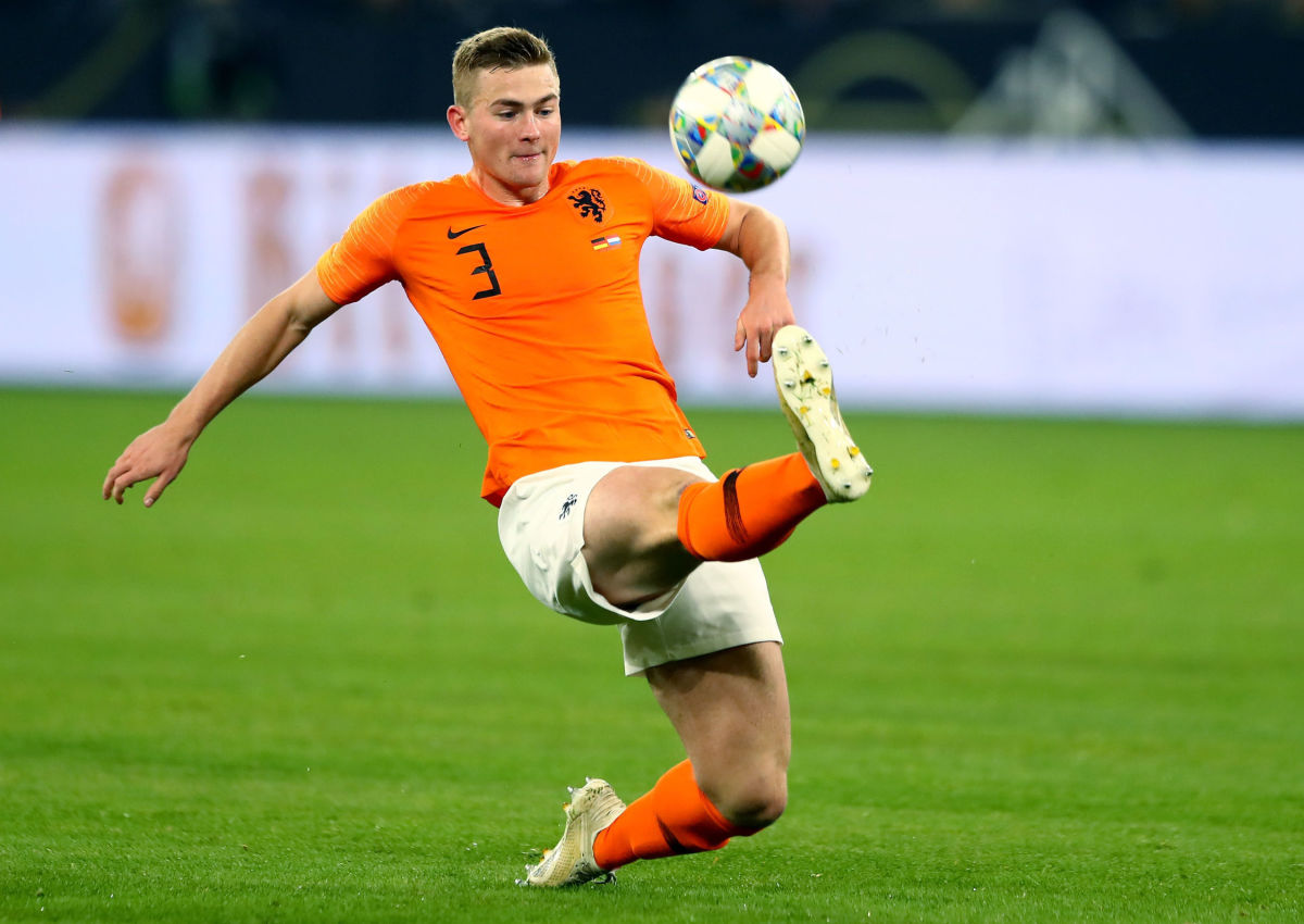 germany-v-netherlands-uefa-nations-league-a-5c963a48dfd9d3a564000001.jpg