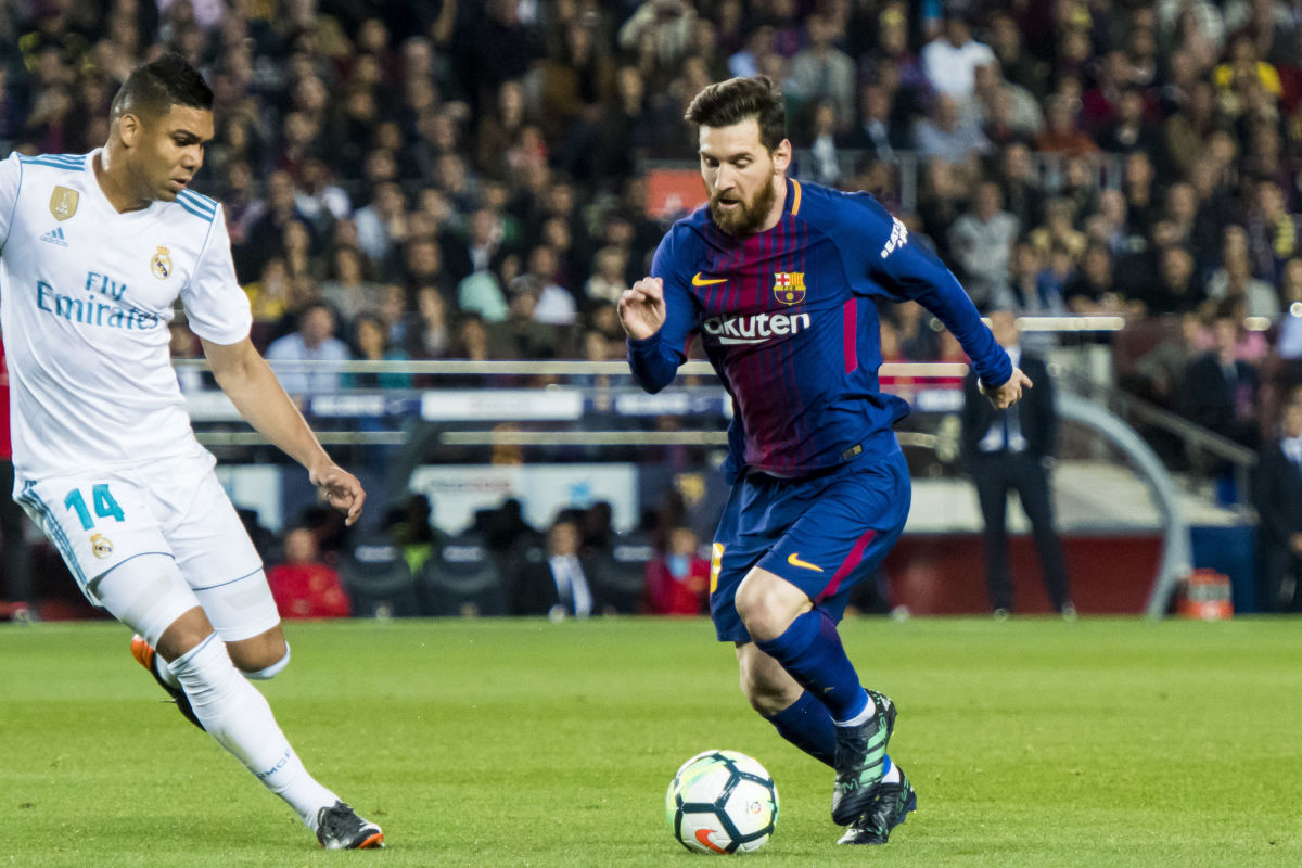 barcelona-v-real-madrid-la-liga-5c596789c2785ed3c4000067.jpg