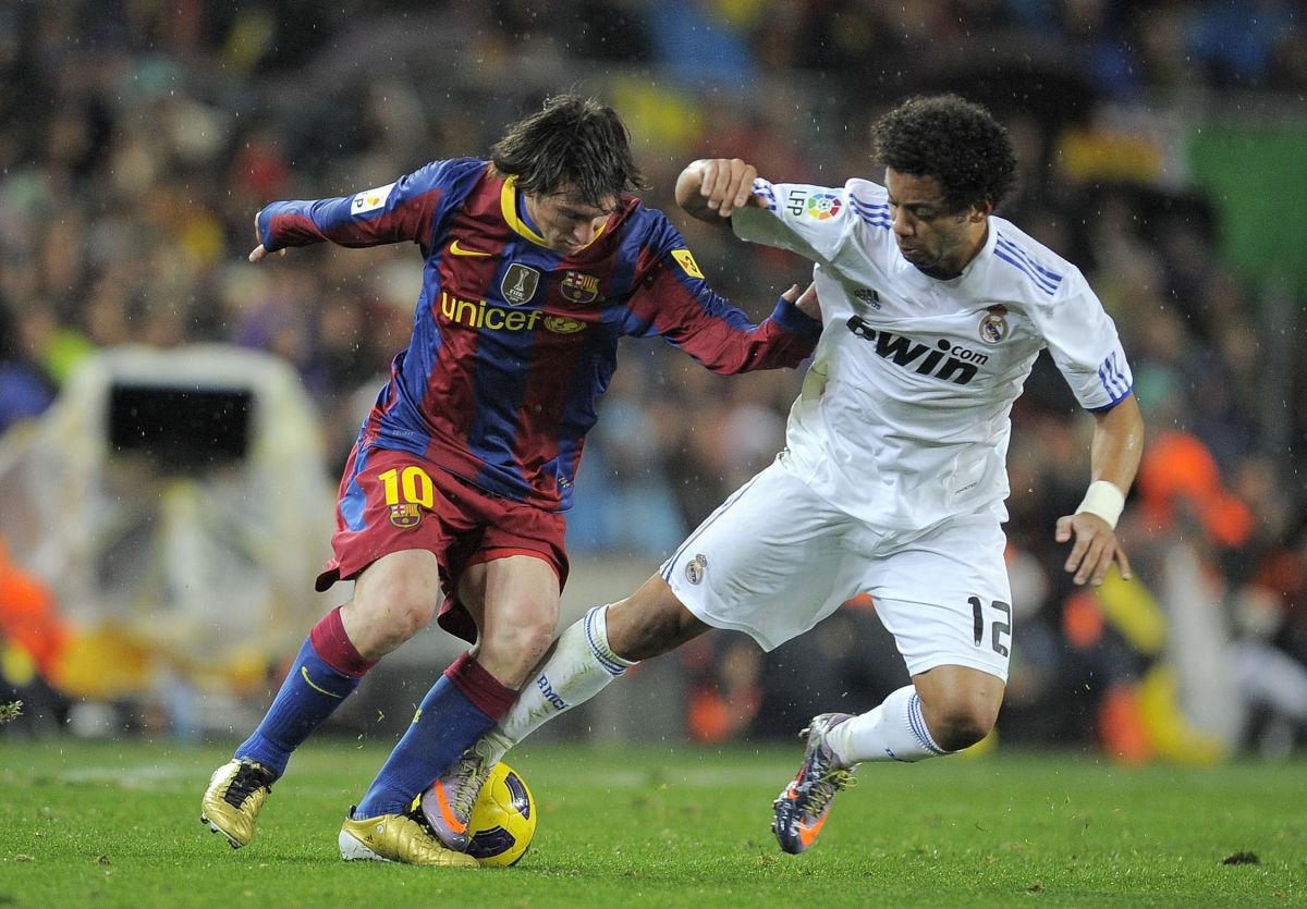 barcelona-v-real-madrid-la-liga-5c59638b729f9c913e000001.jpg
