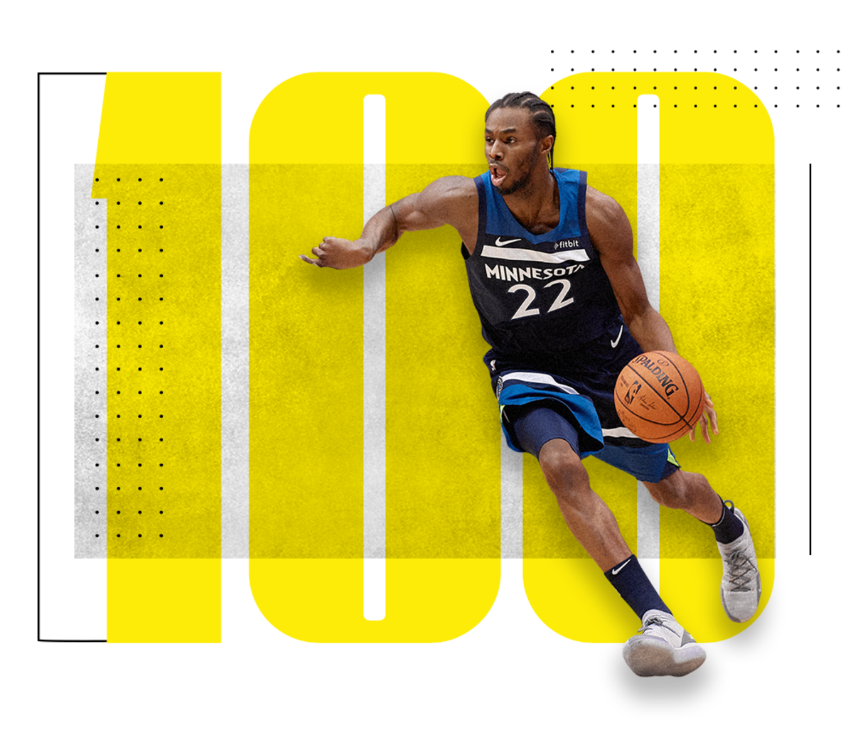top-100-nba-players-2020-andrew-wiggins.png