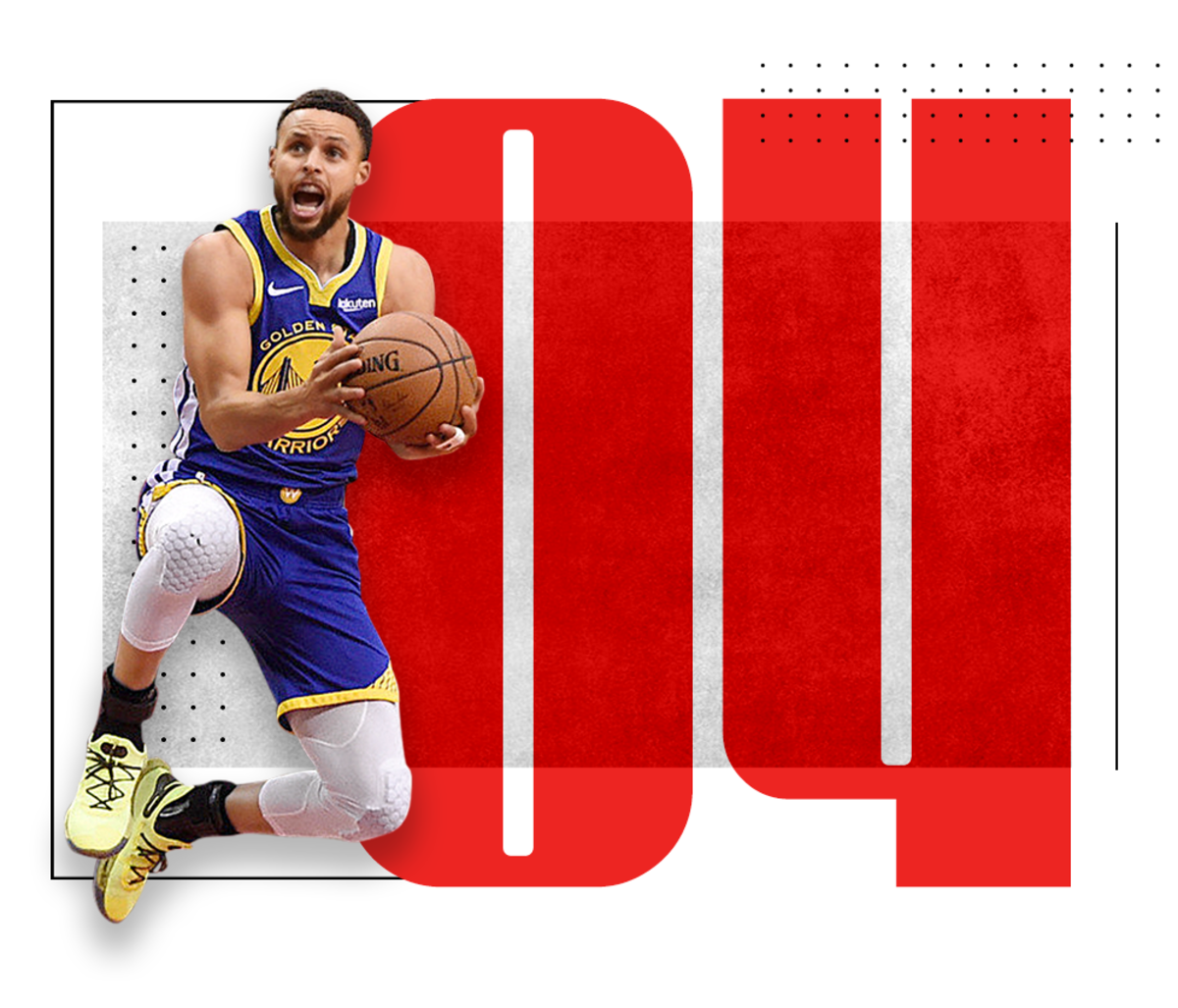 top-100-nba-players-2020-Stephen-Curry.png