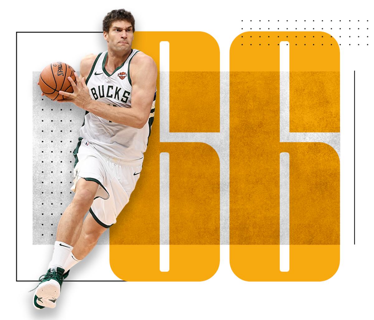 top-100-nba-players-2020-Brook-Lopez.png