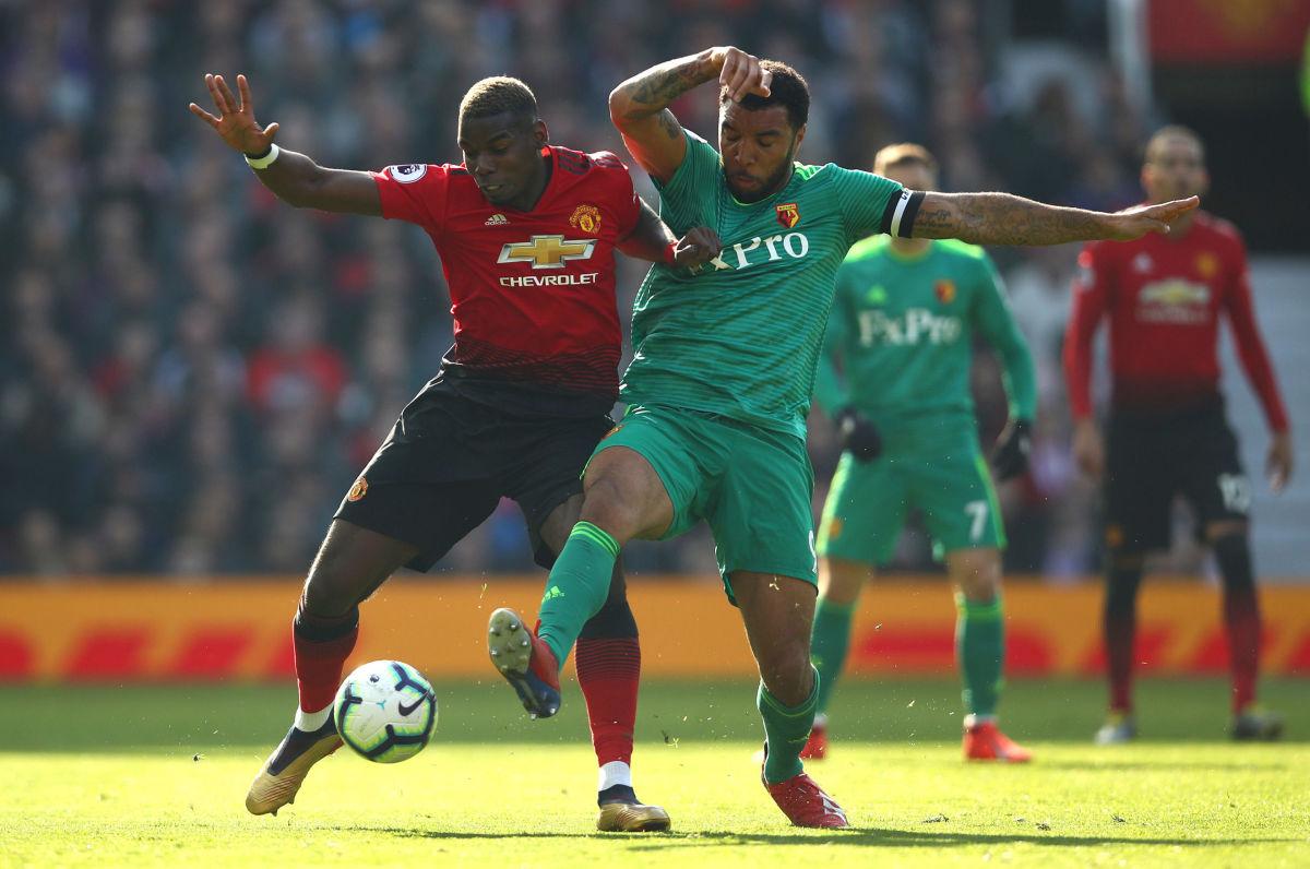 manchester-united-v-watford-fc-premier-league-5c9f9fbba28666ed3f000001.jpg