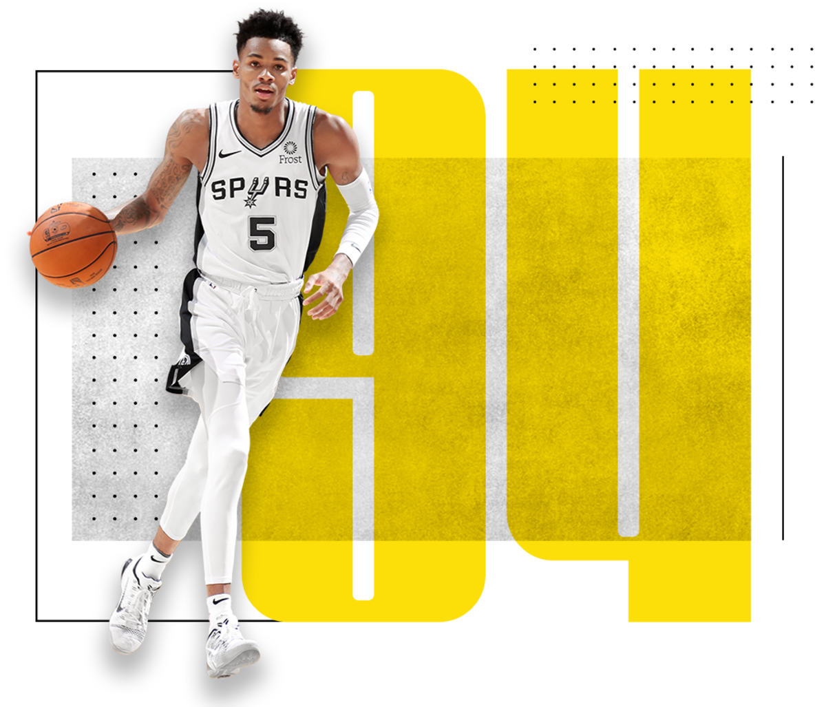 top-100-nba-players-2020-dejounte_murray.png