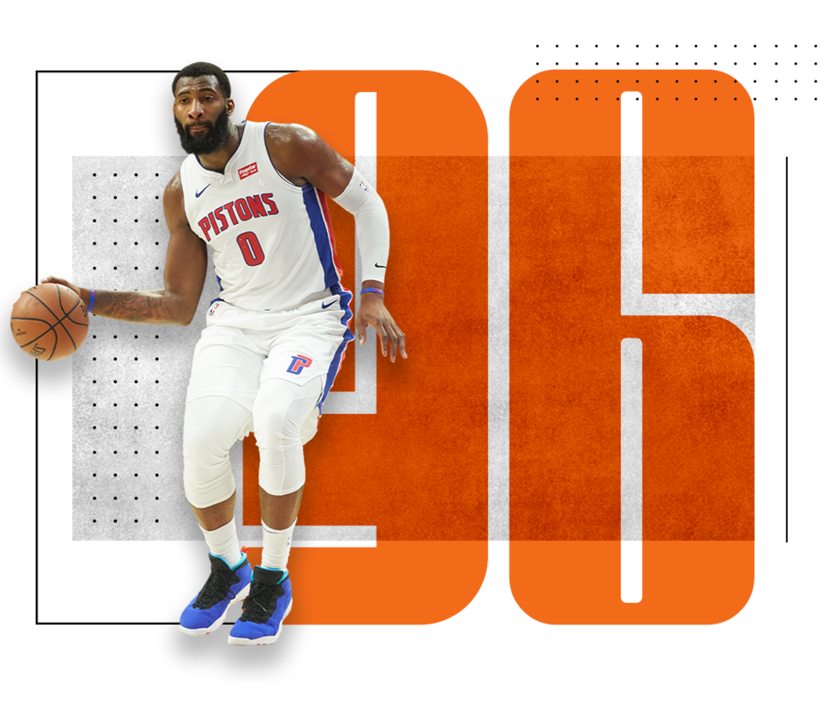 top-100-nba-players-2020-Andre-Drummond.png