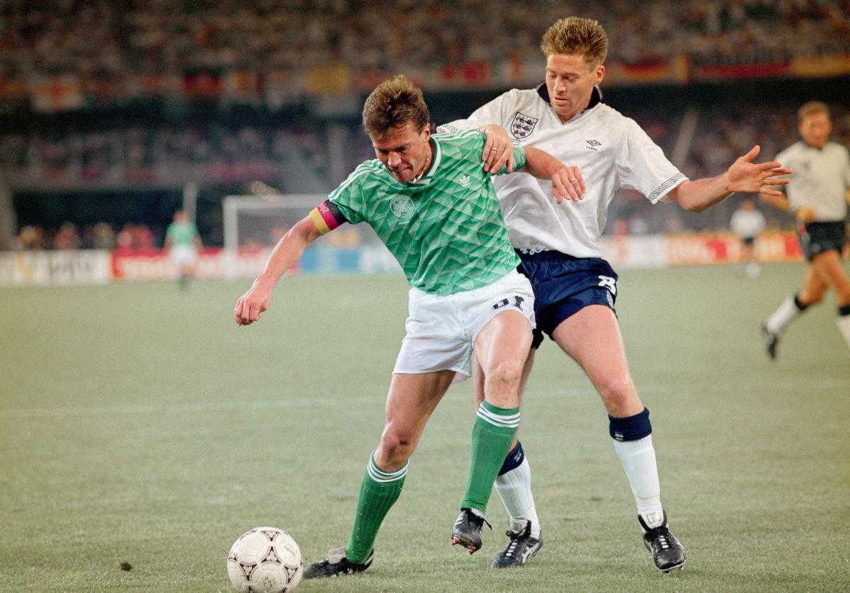england-v-west-germany-1990-fifa-world-cup-semi-final-5d14f41d3ee3125d6a000001.jpg