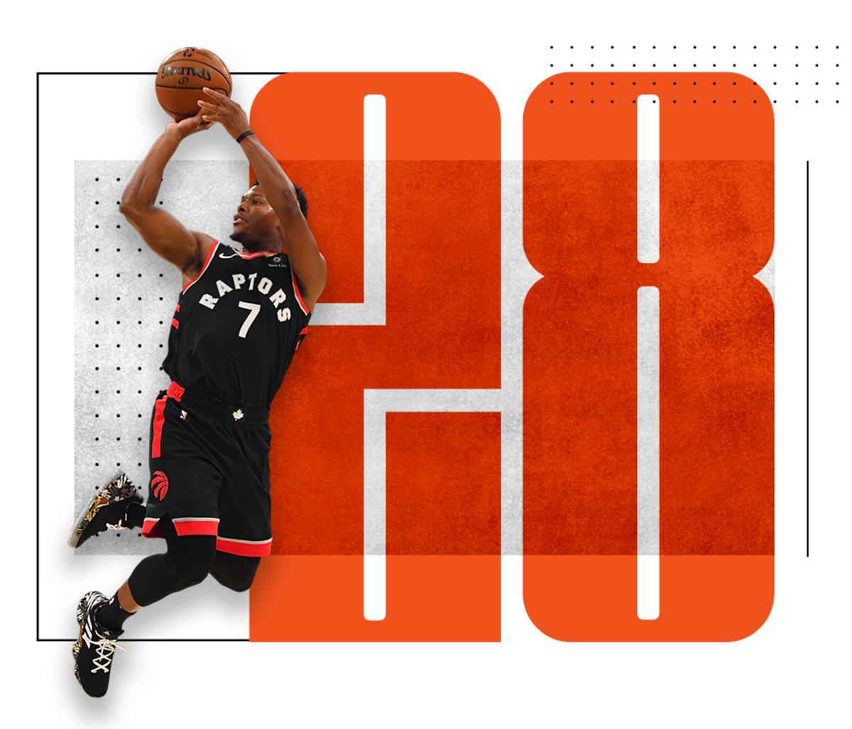 top-100-nba-players-2020-Kyle-lowry.png