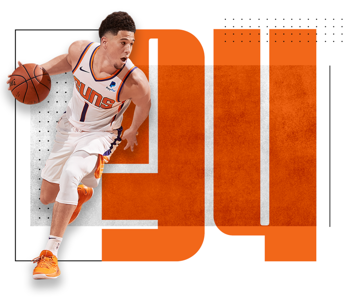 top-100-nba-players-2020-Devin-Booker.png