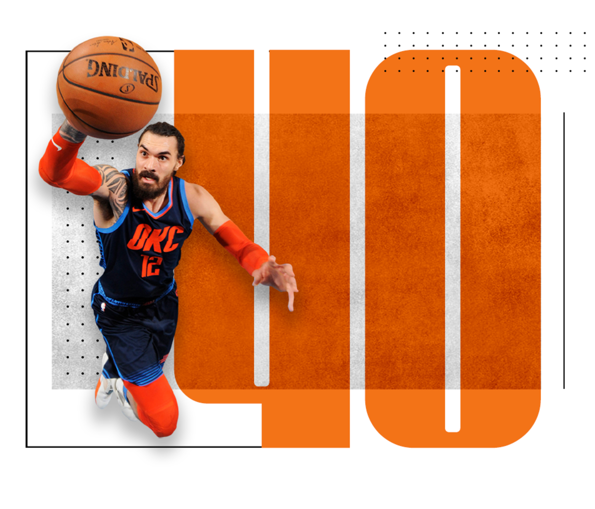 top-100-nba-players-2020-Steven-Adams.png