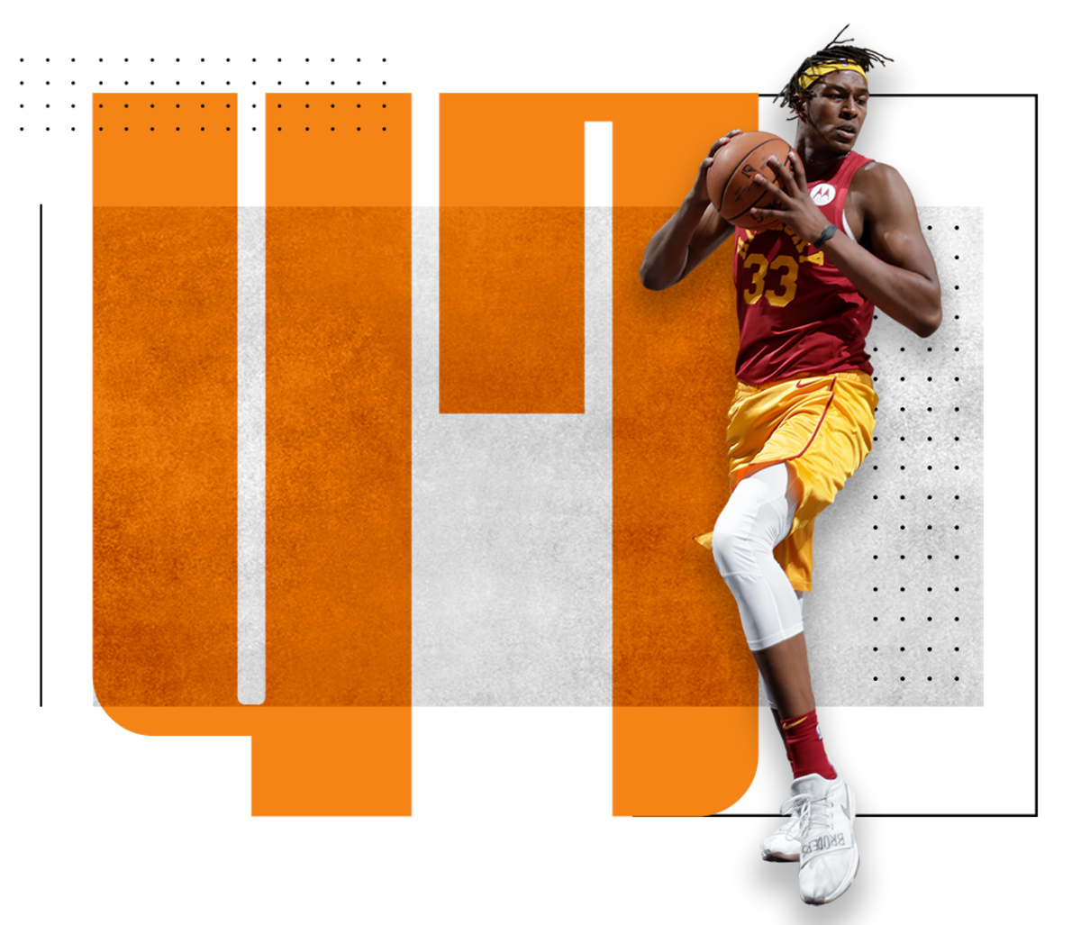 top-100-nba-players-2020-Myles-Turner.png