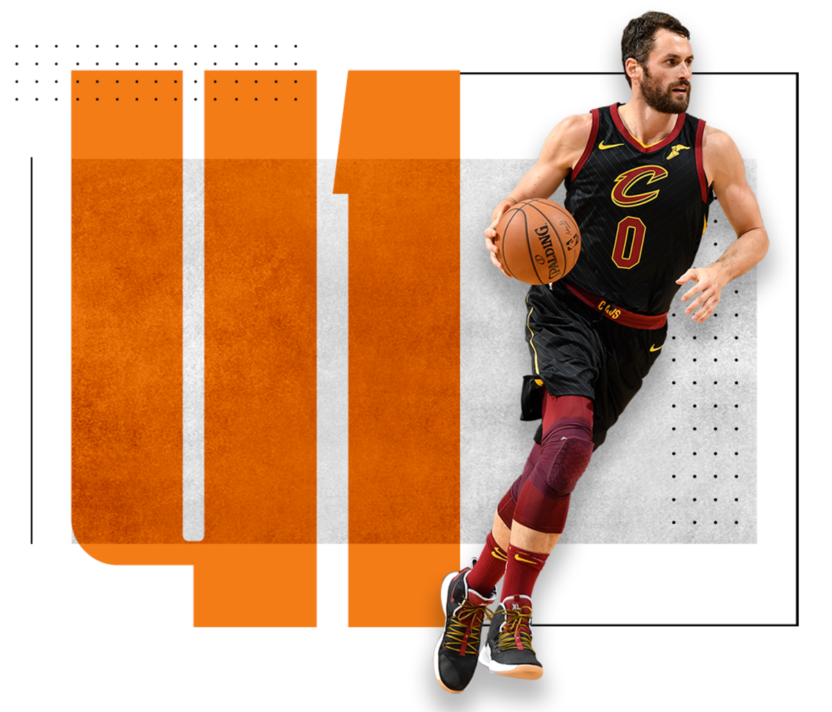 top-100-nba-players-2020-Kevin-Love.png