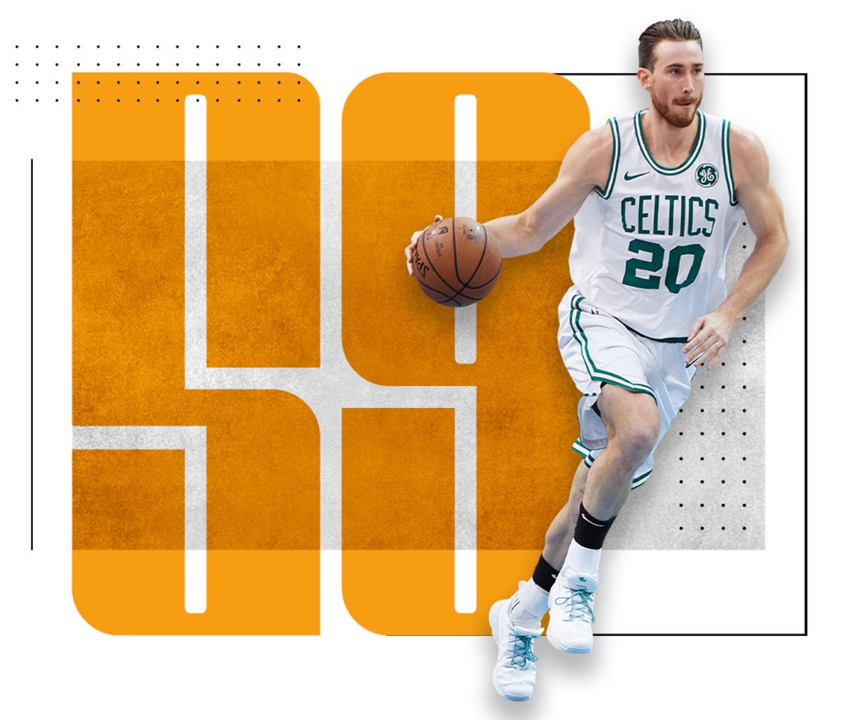 top-100-nba-players-2020-Gordon-Hayward.png