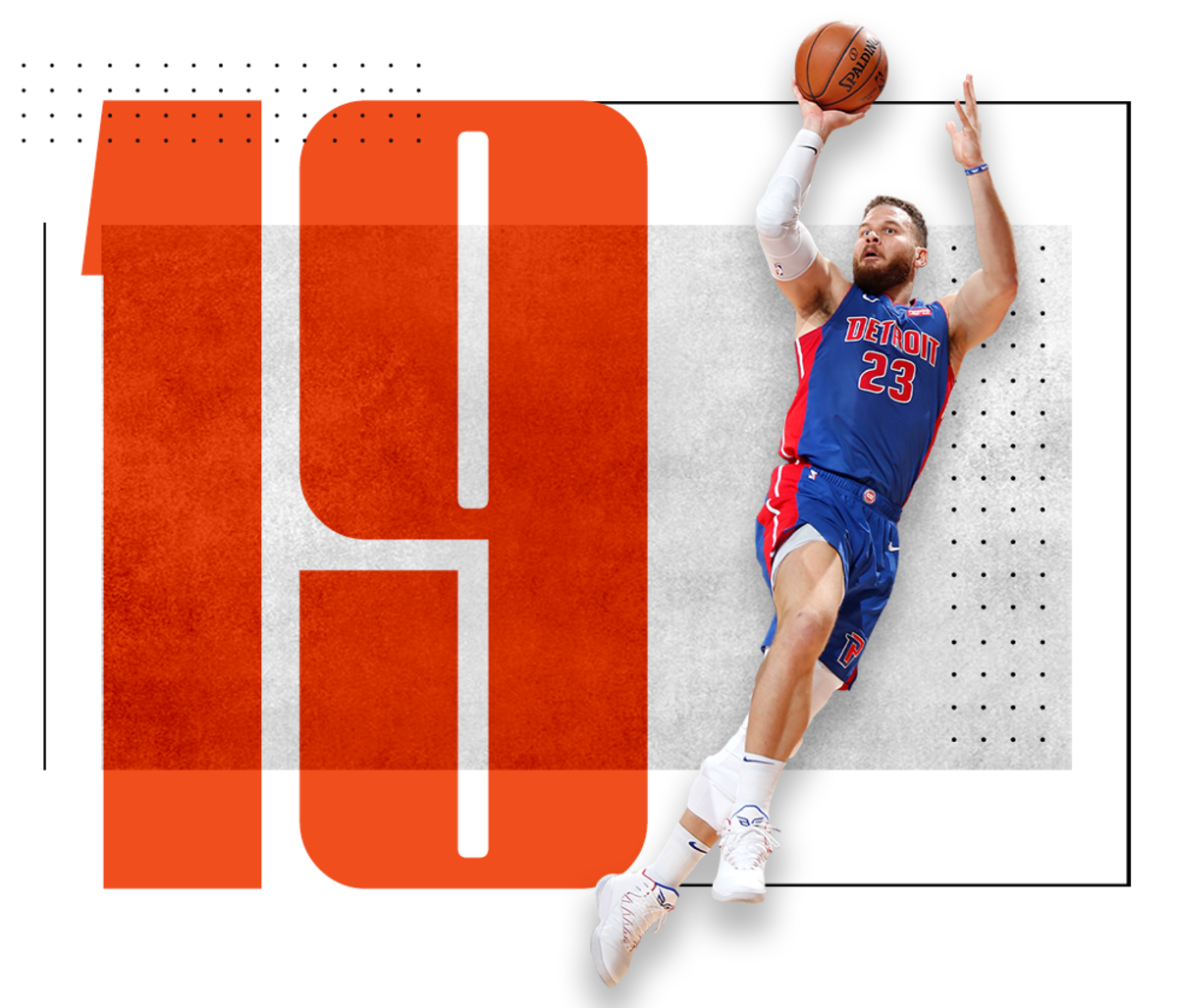 top-100-nba-players-2020-blake-griffin.png