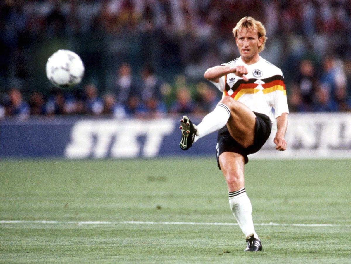 fussball-wm-1990-finale-argentinien-deutschland-5d14f3bb3ee31263ef000001.jpg