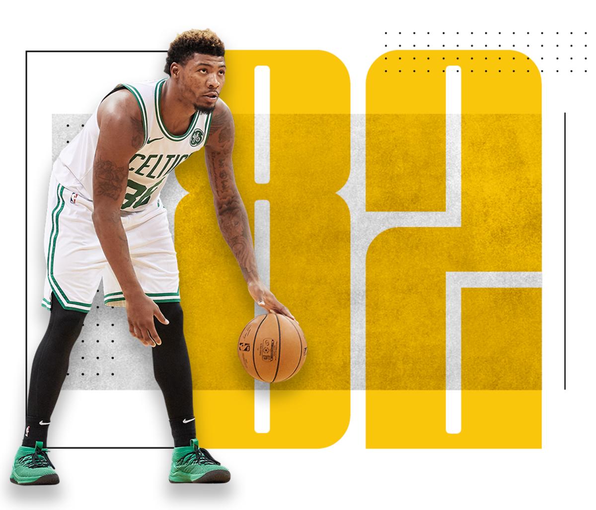 top-100-nba-players-2020-Marcus-Smart.png