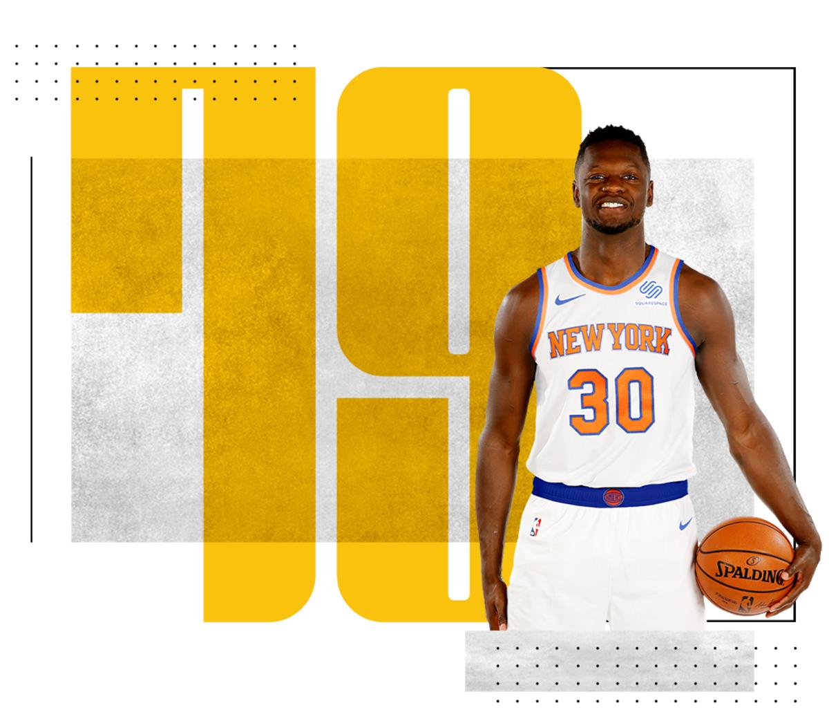 top-100-nba-players-2020-Julius-Randle.png