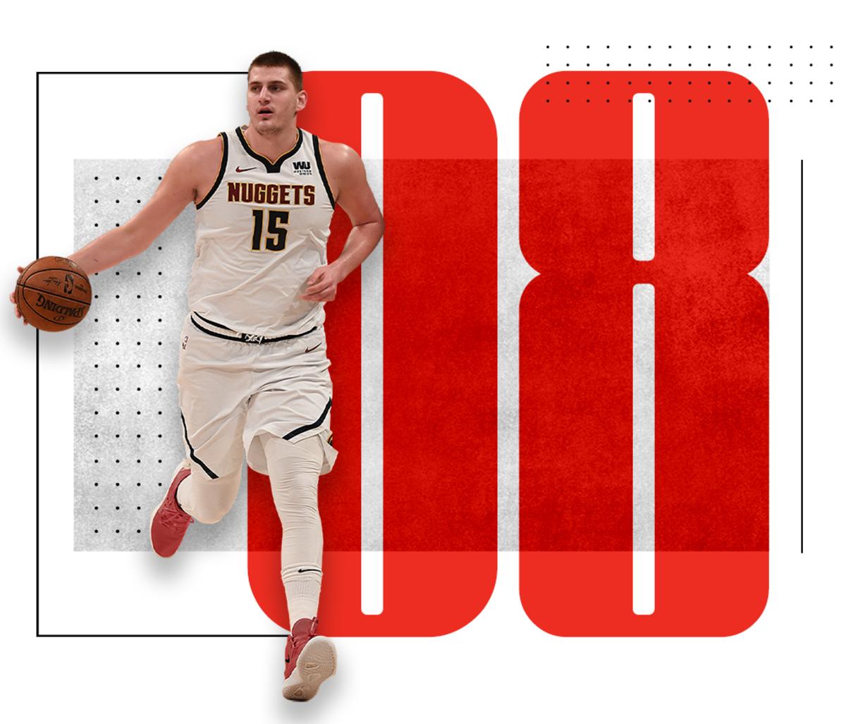 top-100-nba-players-2020-Nikola-Jokic.png