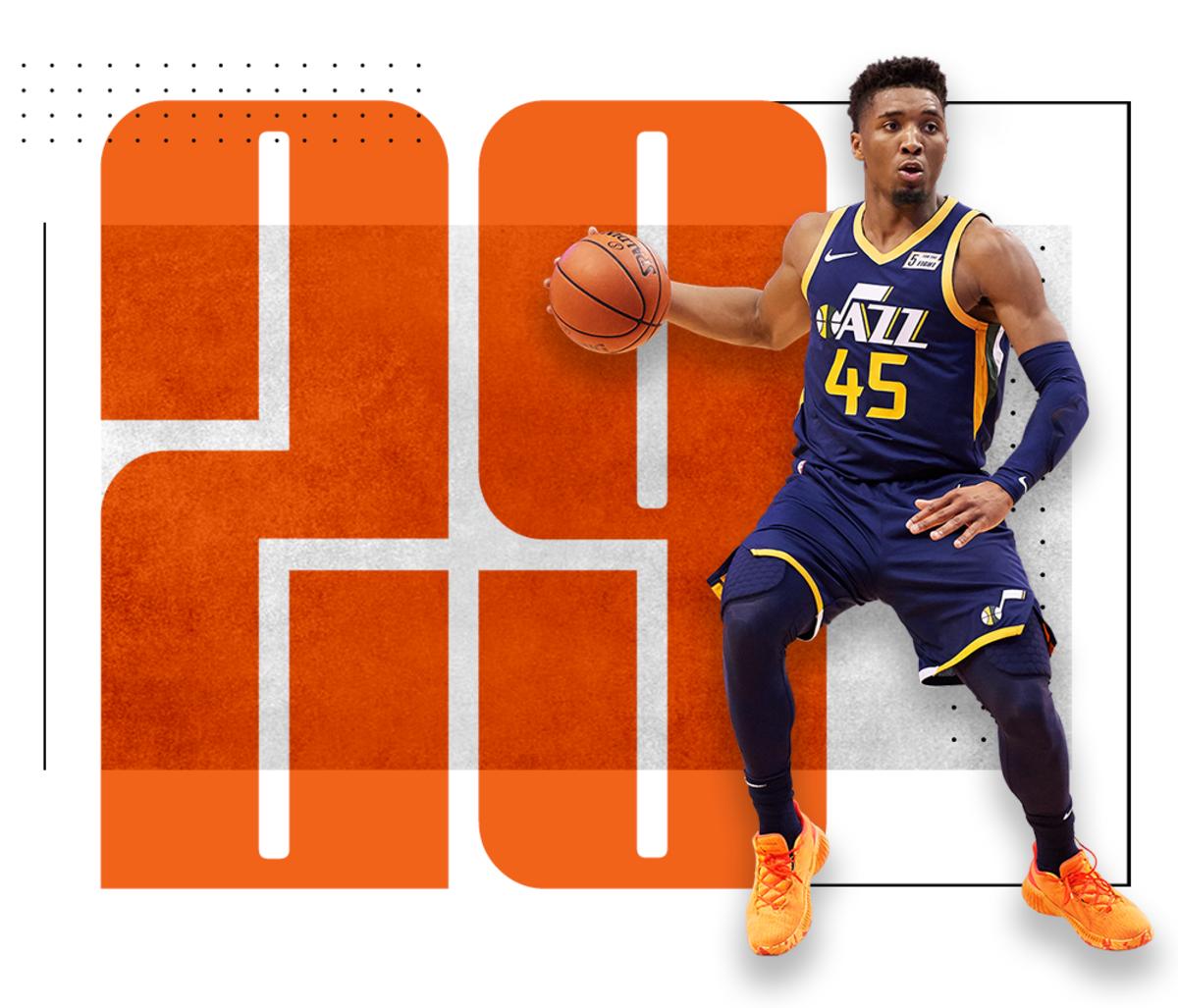 top-100-nba-players-2020-Donovan-Mitchell.png