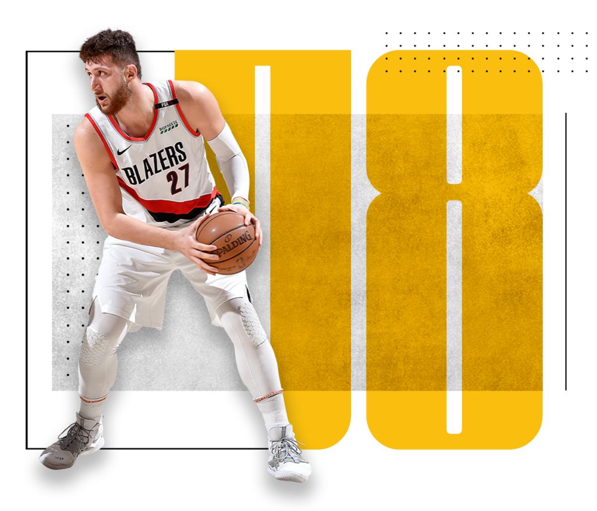 top-100-nba-players-2020-Jusuf-Nurkic.png