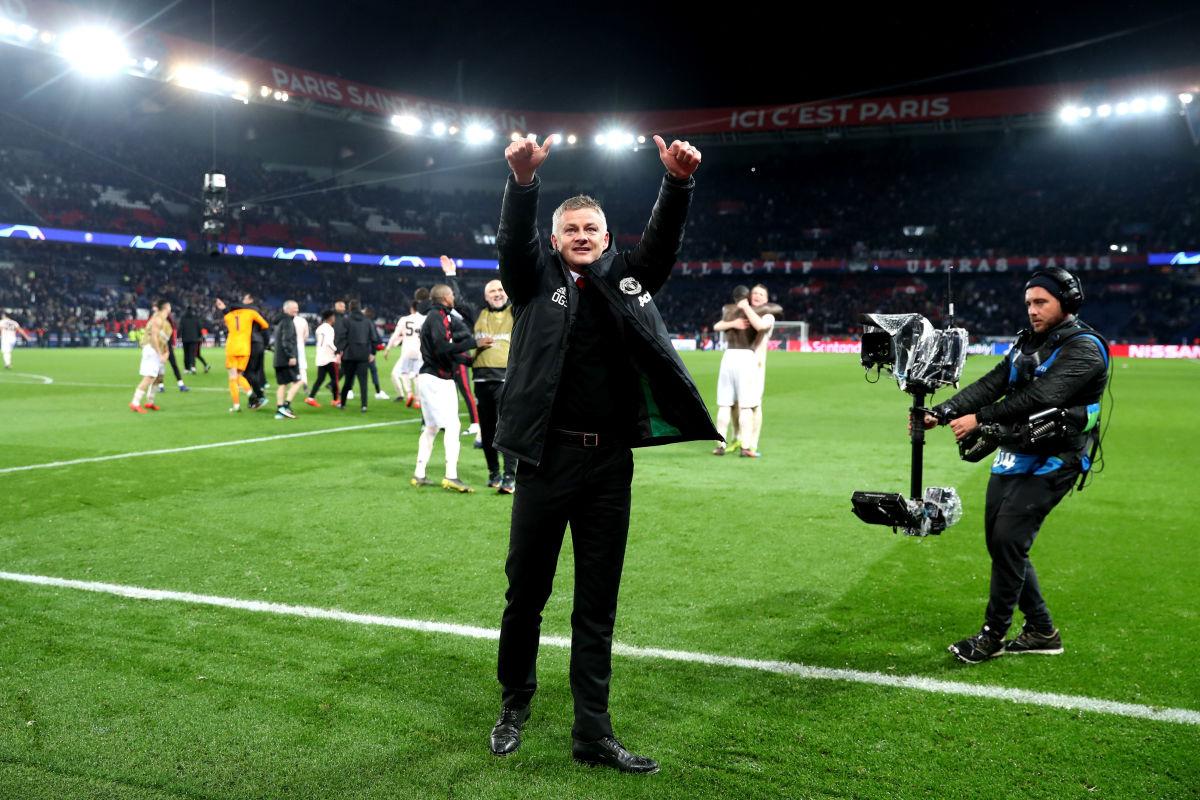 paris-saint-germain-v-manchester-united-uefa-champions-league-round-of-16-second-leg-5c8a1db88486f35ae7000001.jpg