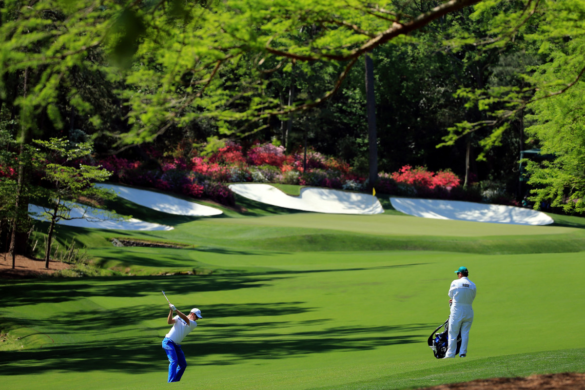 golf-distance-augusta-13.jpg