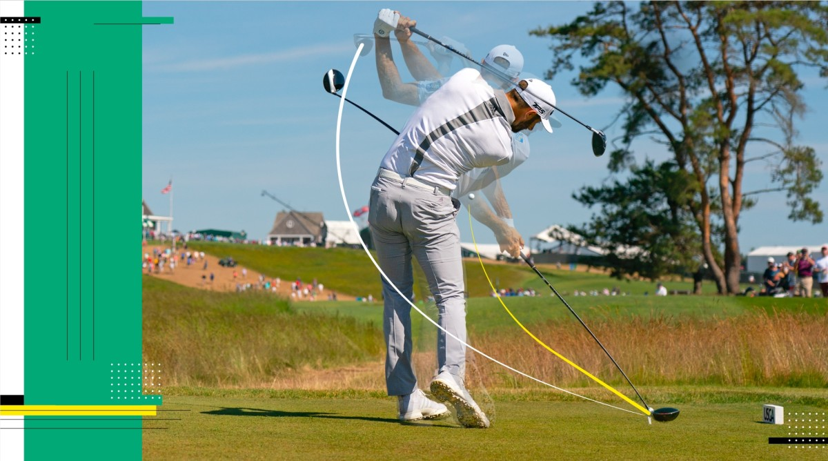 Should The Usga R A Roll Back The Golf Ball To Rein In