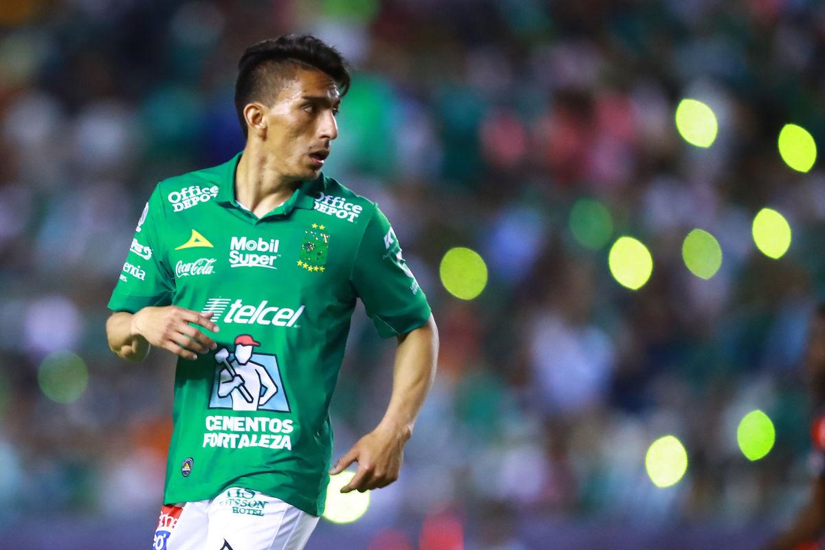 leon-v-tijuana-playoffs-torneo-clausura-2019-liga-mx-5cedcbe689898b496d000001.jpg