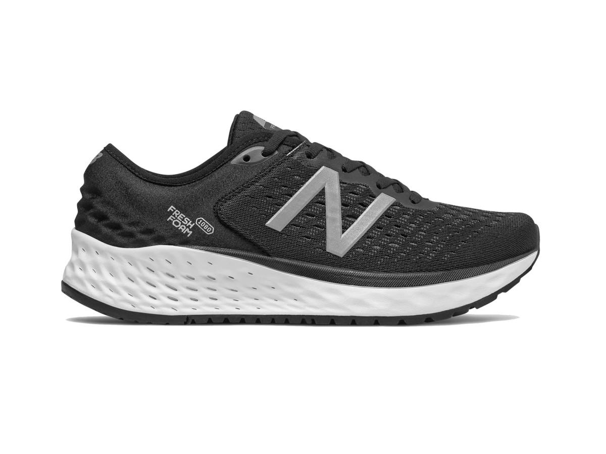 new-balance-1080-best-womens-running-shoes.jpg