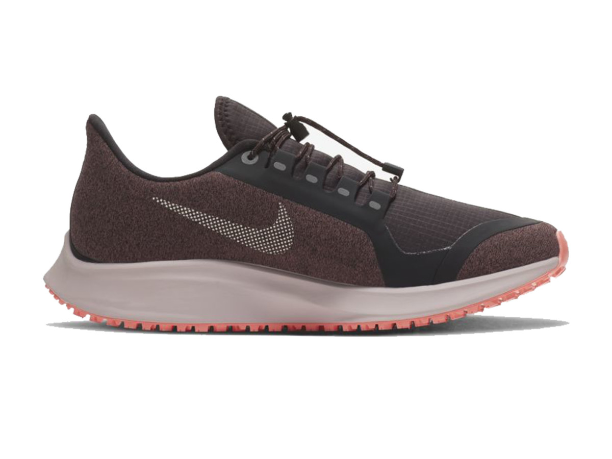 nike-pegasus-35-shield-best-womens-running-shoes.jpg