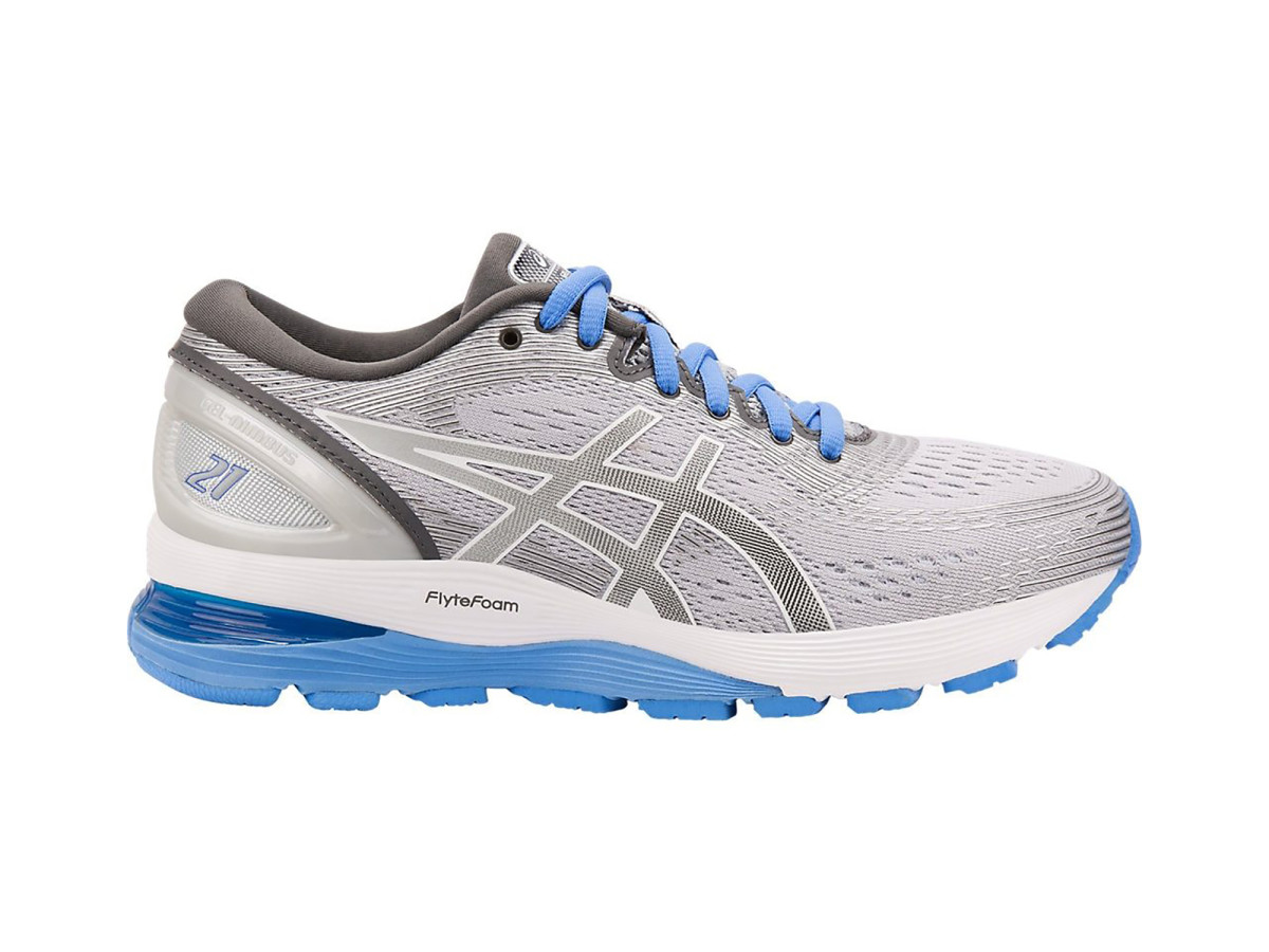 asics-gel-nimbus-best-womens-running-shoes.jpg