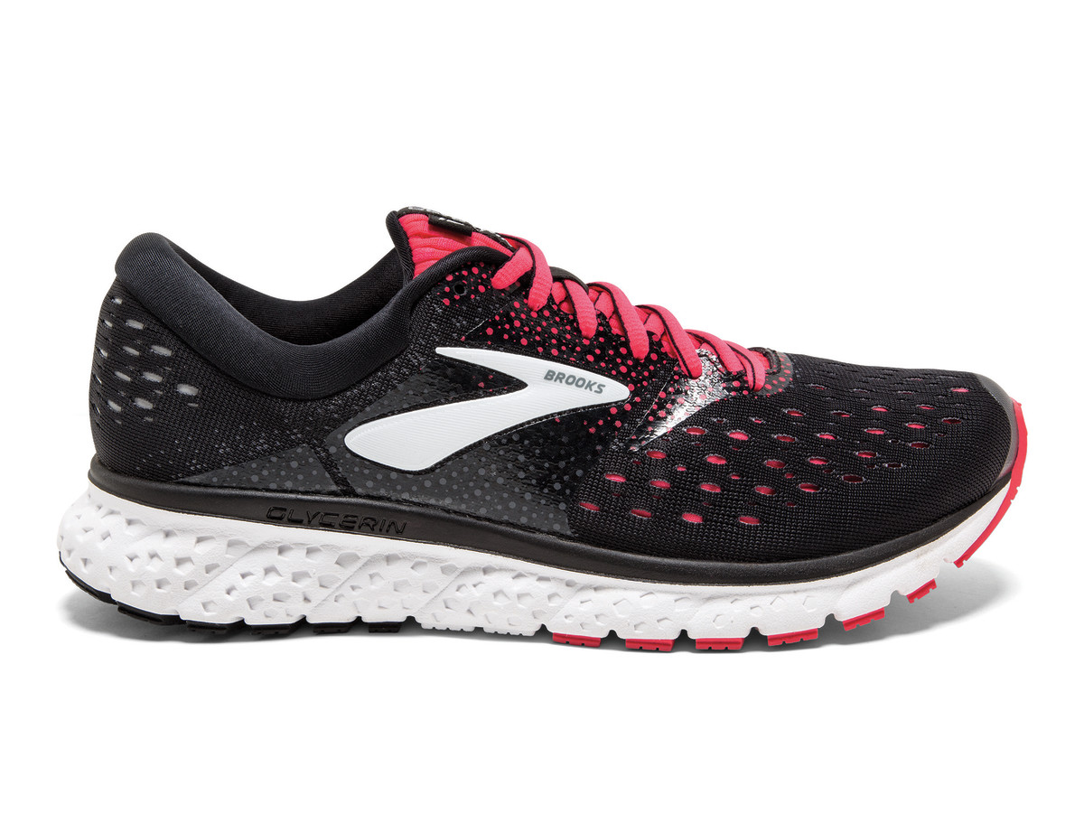 The Best Women S Running Shoes 2020
