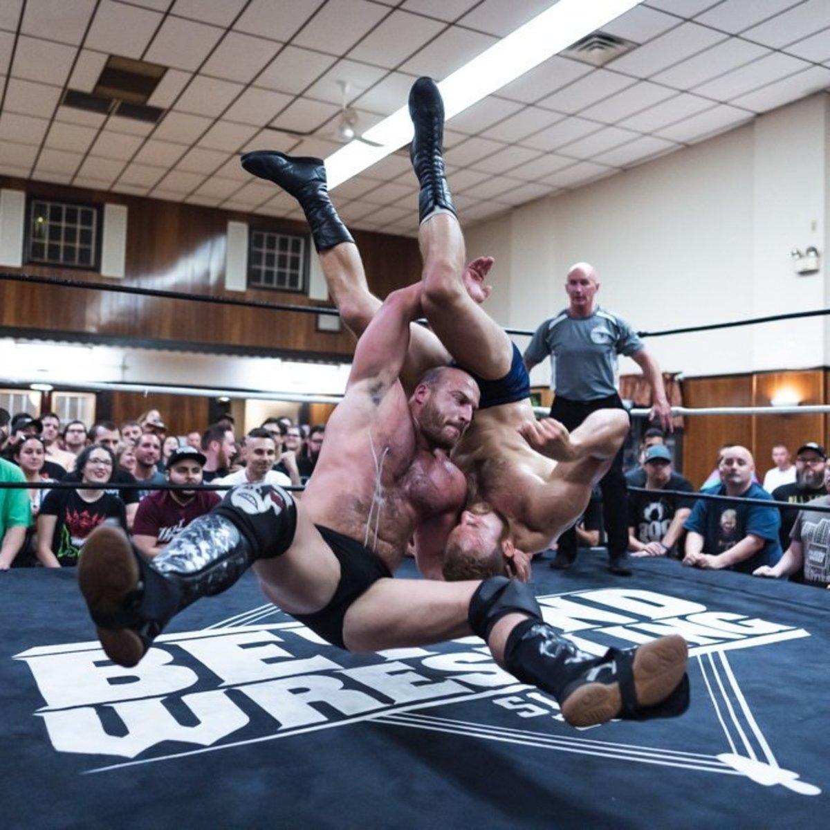 chris_dickinson_courtesy_beyond_wrestling.jpg