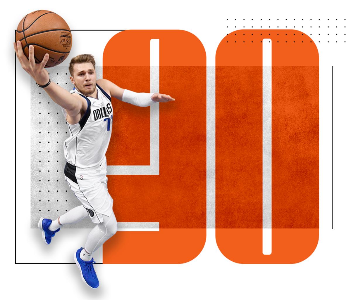 top-100-nba-players-2020-Luka-Doncic.png