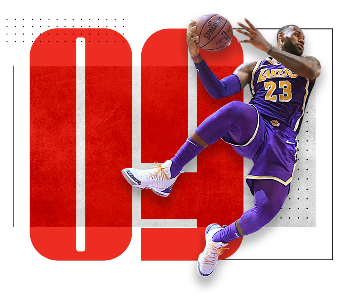 top-100-nba-players-2020-Lebron-James.png