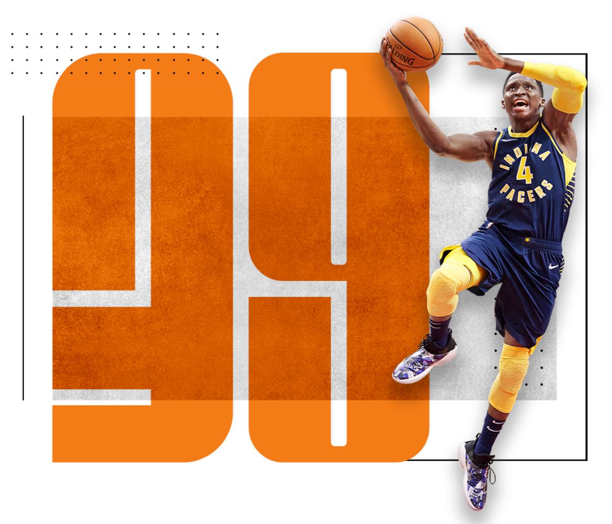 top-100-nba-players-2020-Victor-Oladipo.png