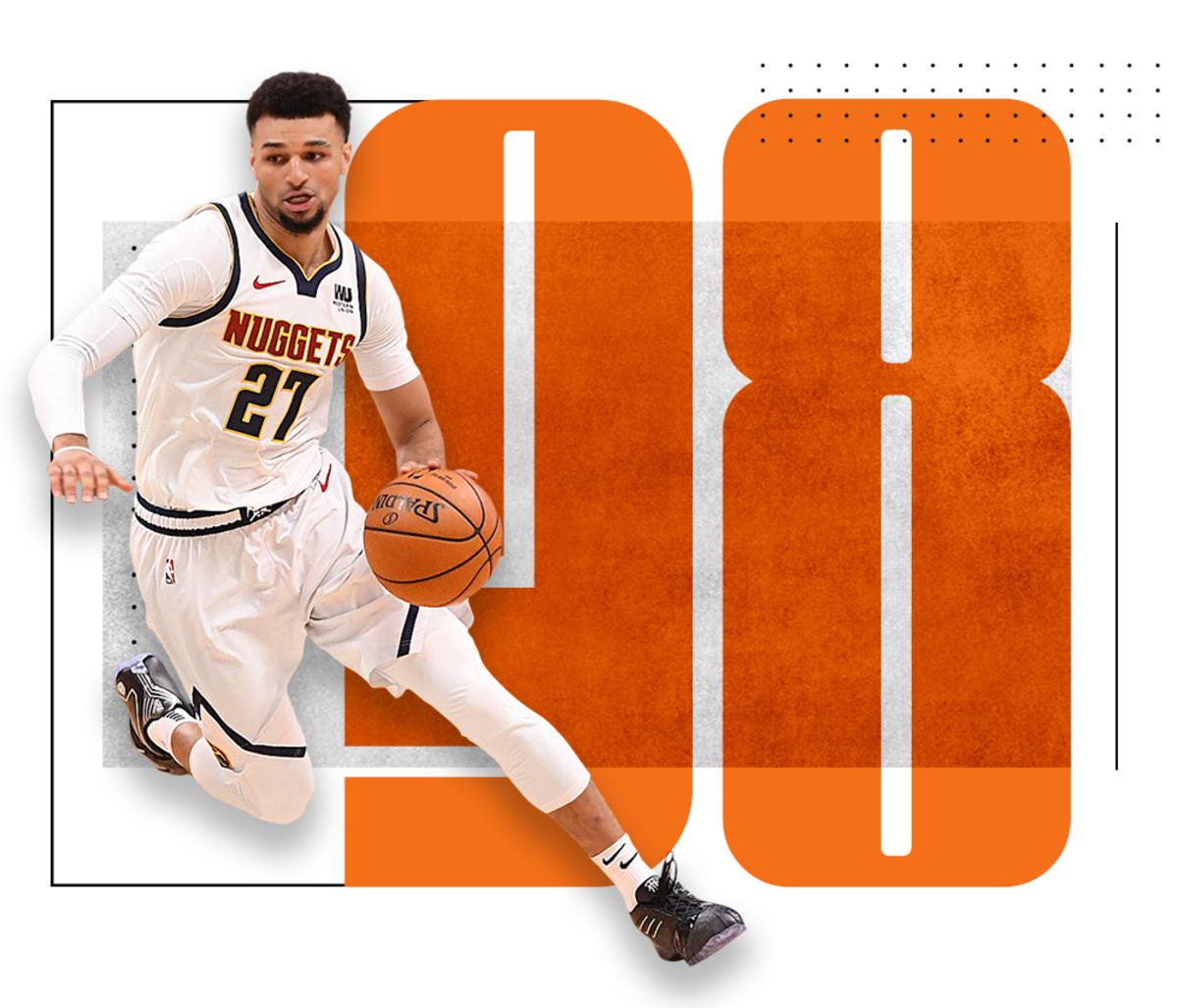 top-100-nba-players-2020-Jamal-Murray.png
