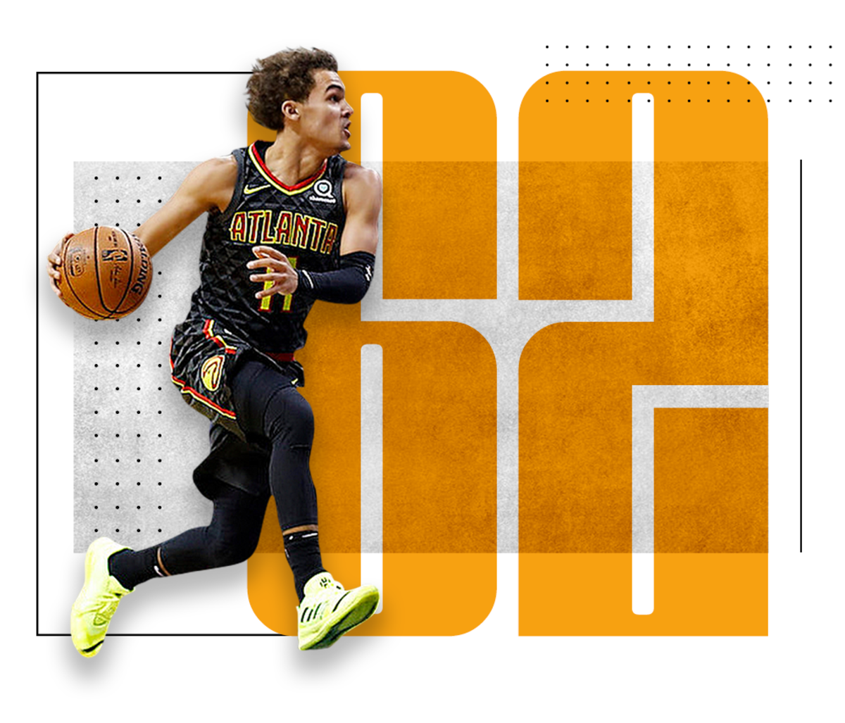 top-100-nba-players-2020-Trae-Young.png
