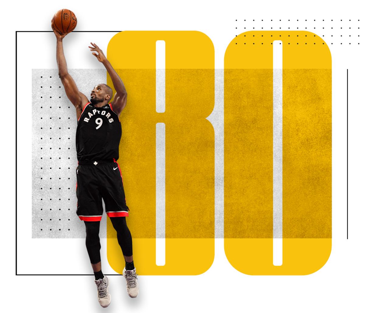 top-100-nba-players-2020-Serge-Ibaka.png