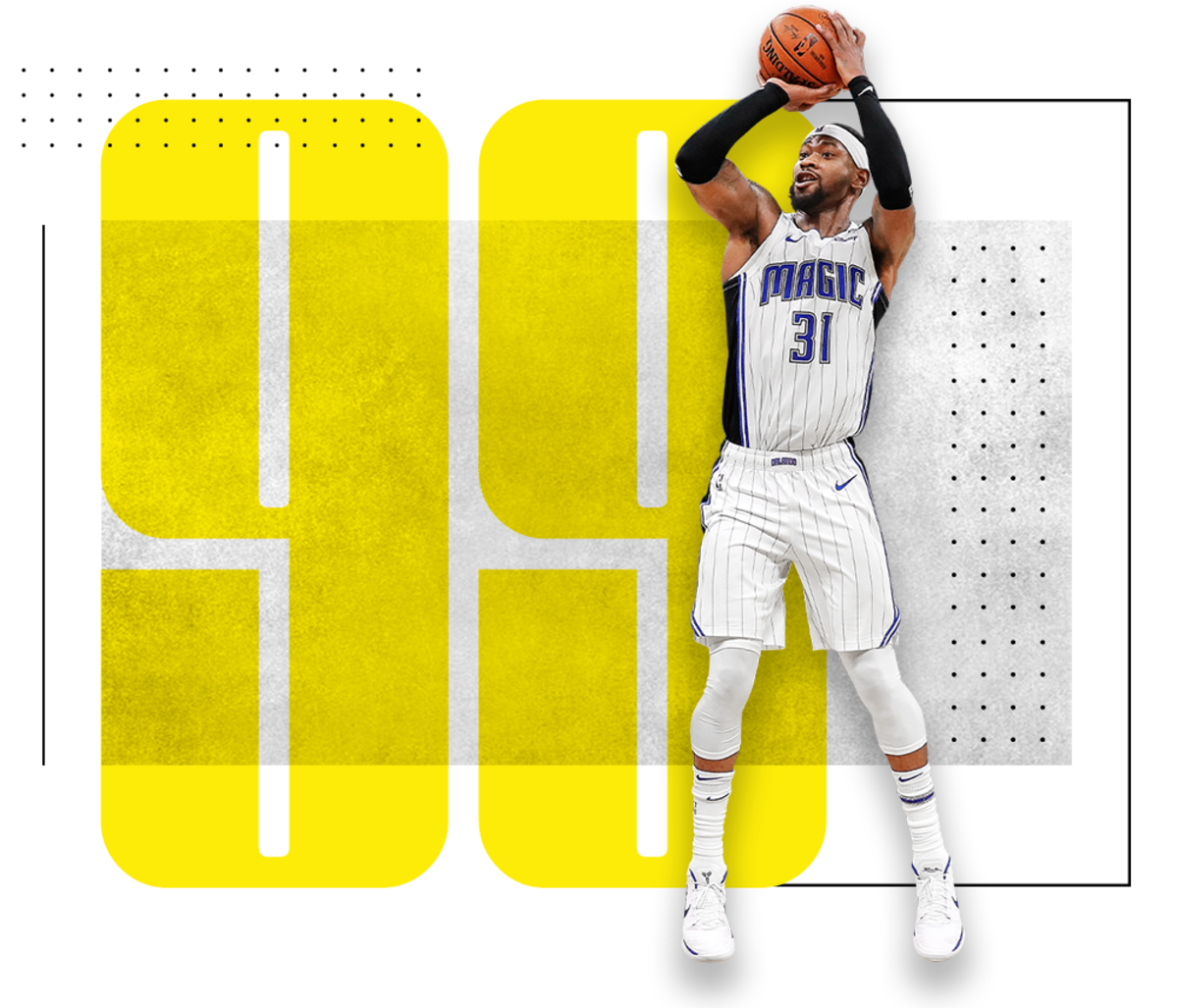 top-100-nba-players-2020-terrence-ross.png