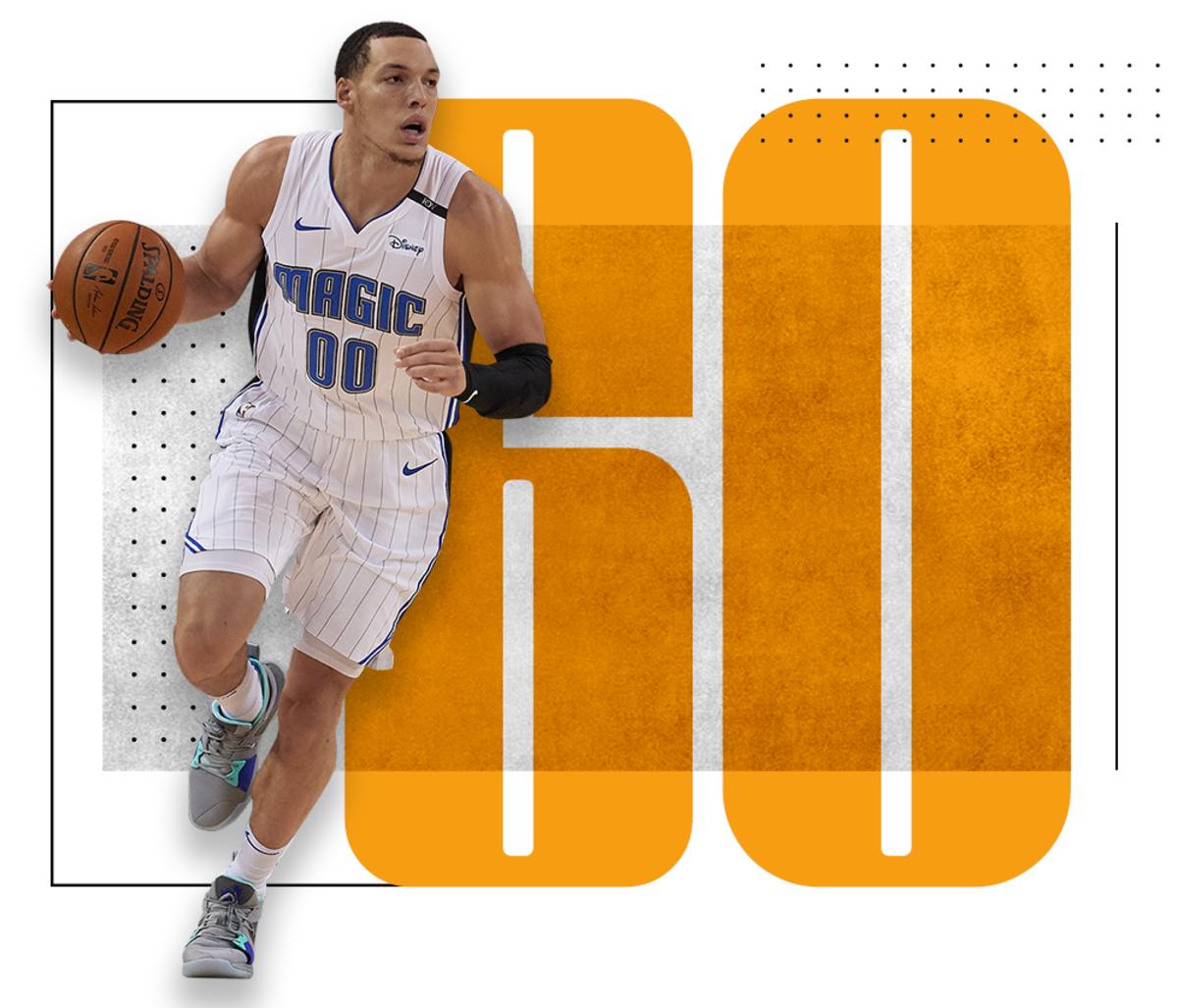 top-100-nba-players-2020-Aaron-gordon.png