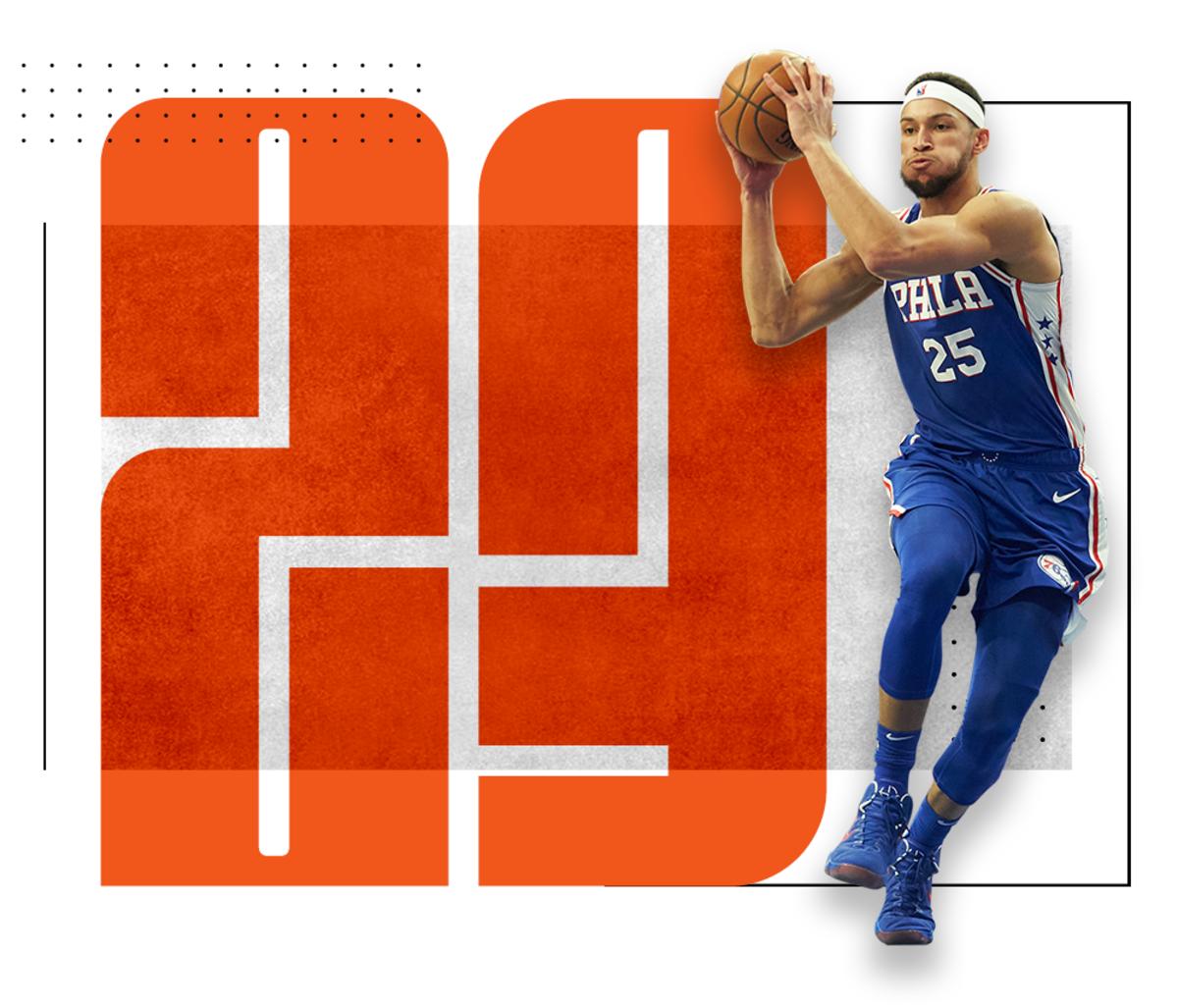 top-100-nba-players-2020-Ben-Simmons.png