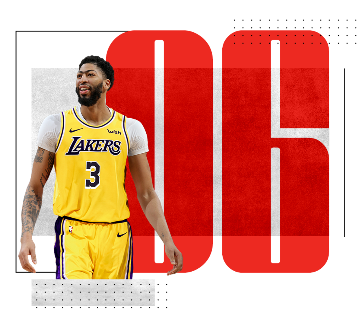 top-100-nba-players-2020-Anthony-Davis.png