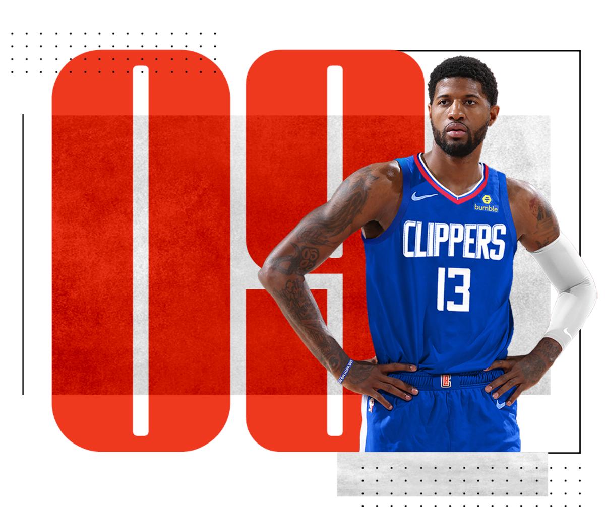 top-100-nba-players-2020-Paul-George.png