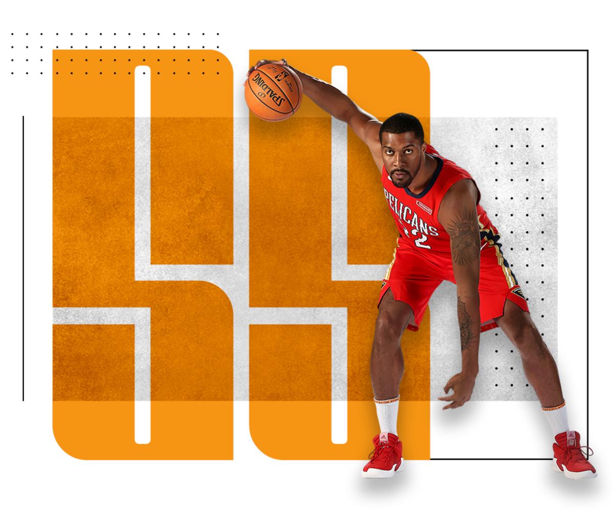 top-100-nba-players-2020-Derrick-Favors.png