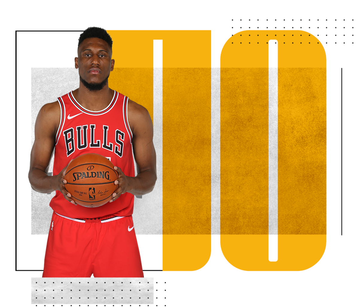 top-100-nba-players-2020-Thaddeus-Young.png